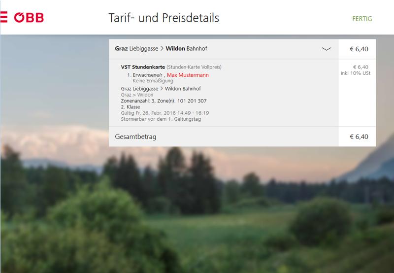 Profil von 45Birgit auf recognition-software.com
